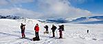 KA_Leirungsdalen_panorama_1