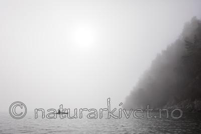 KA_170402_59