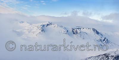 KA_Surtningsui_panorama_1